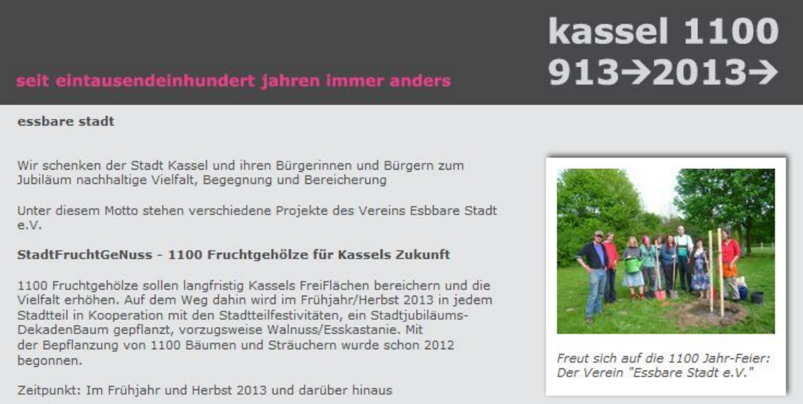 SFGN für Homepage