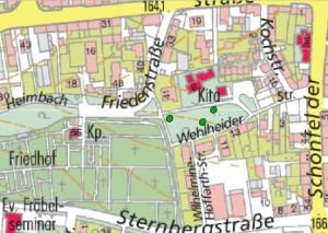 Wehlheiden-SFGN-Karte_bunt