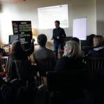 Präsentation Dr Iris Kröger, Essbare Stadt Andernach