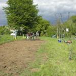 Int. Garten Quellbach