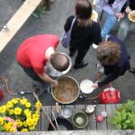 Supp-Kultur