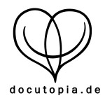 heARTof DOCUTOPIA