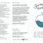Flyer_Gartennetzwer-Kassel