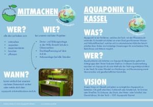 AquaponikFlyer_Final-2Seiten