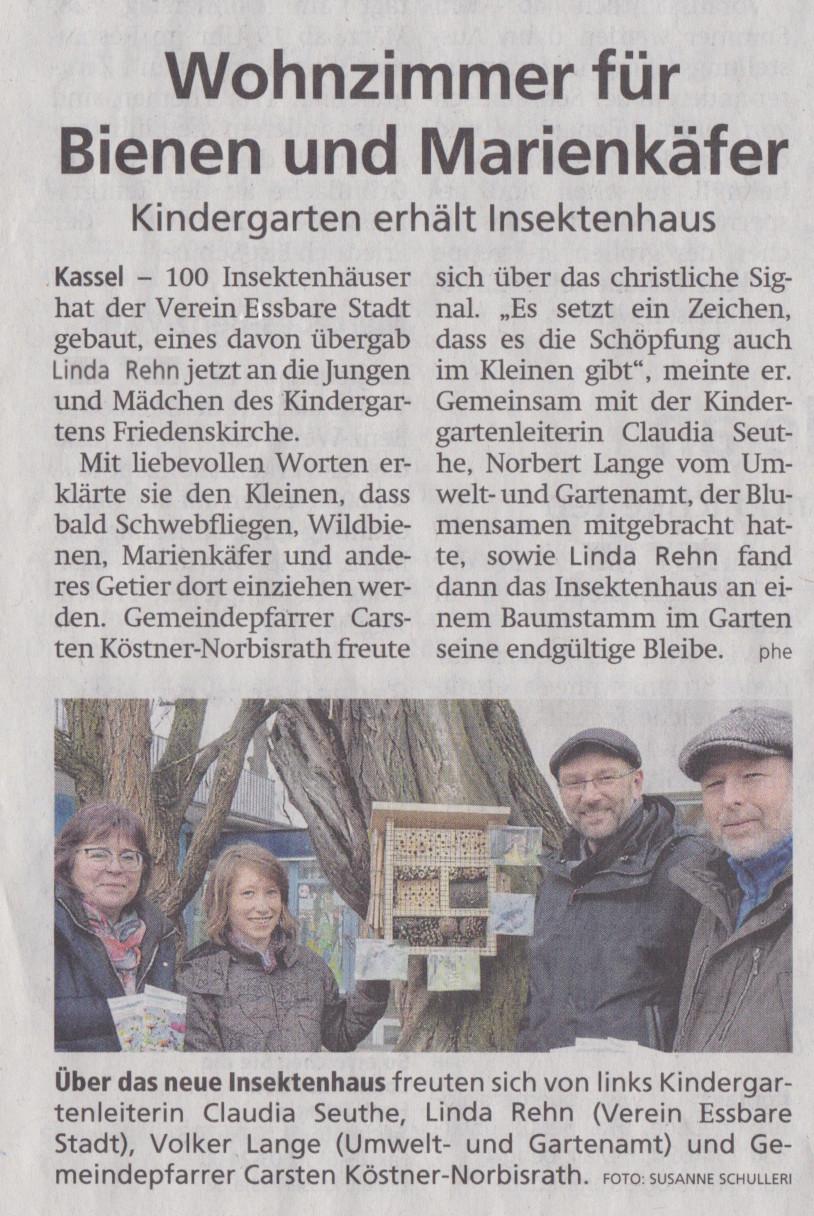 HNA-Artikel_Insektenhaus_Nr.72_26.03.2019_S.10