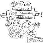 1. KickOff-Einladung