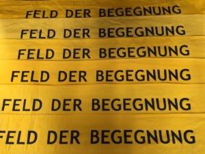 Bänder für Kassel