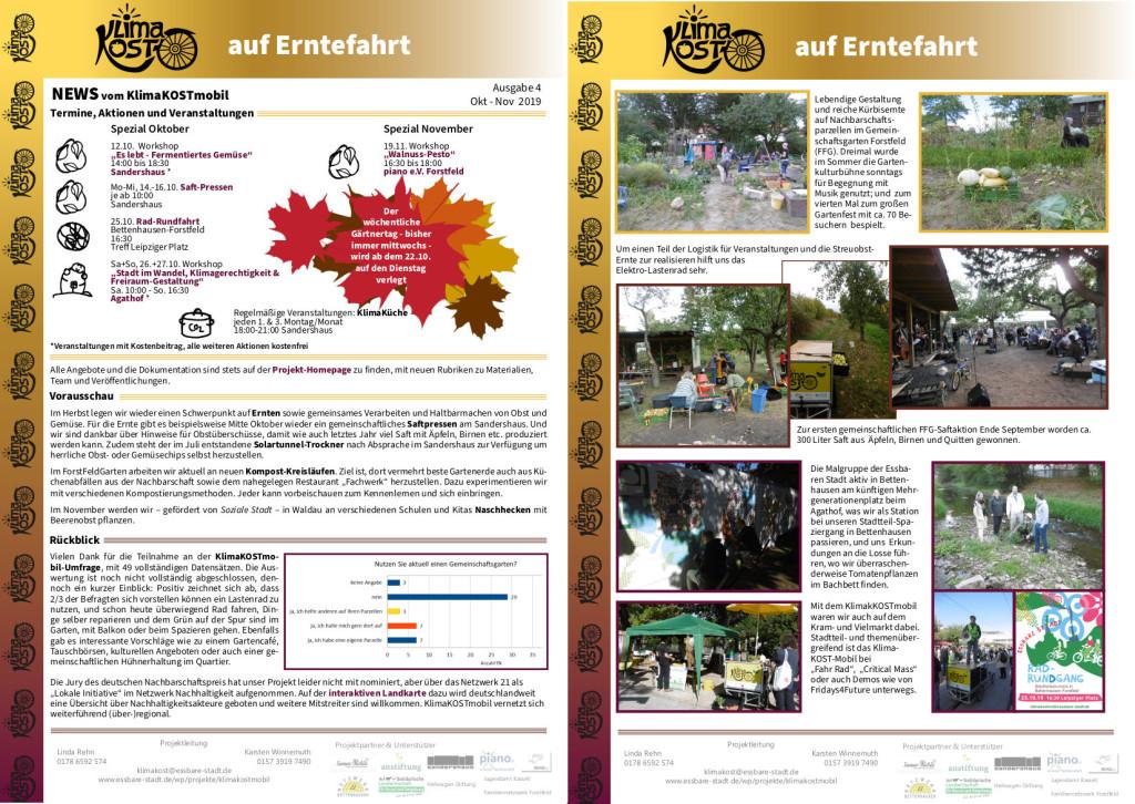 KlimaKOSTmobil-Newsletter_Okt-Nov2019