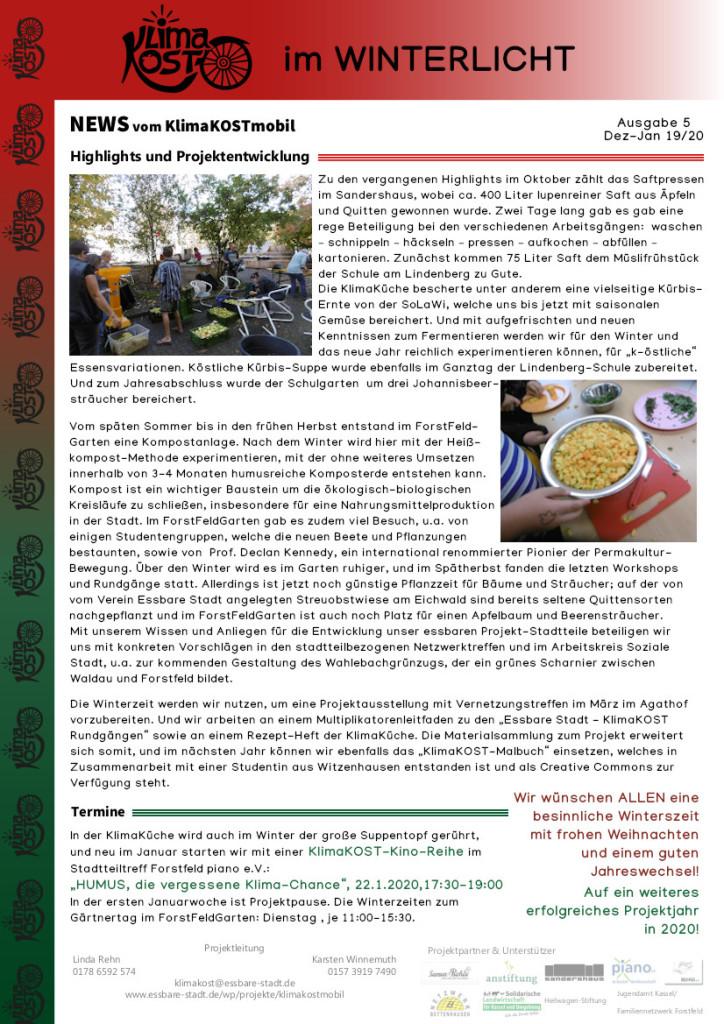 KlimaKOSTmobil_Newsletter5_Dez-Jan.jpg