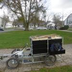 unser KlimaKOST-Mobil