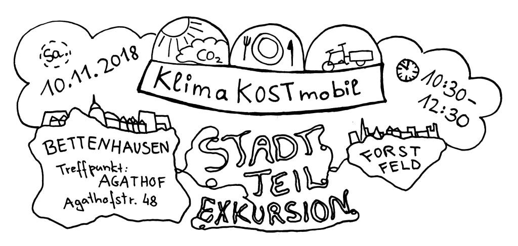 Stadtteilexkursion-Bettenhausen