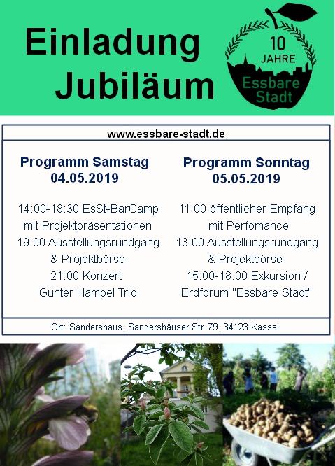 EssbareStadt_Programm-Jubilaeum_4-5.05.2019_final