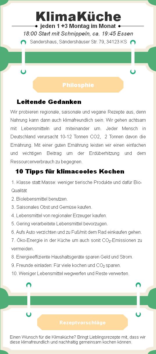 Klimaküche#4_newsletter