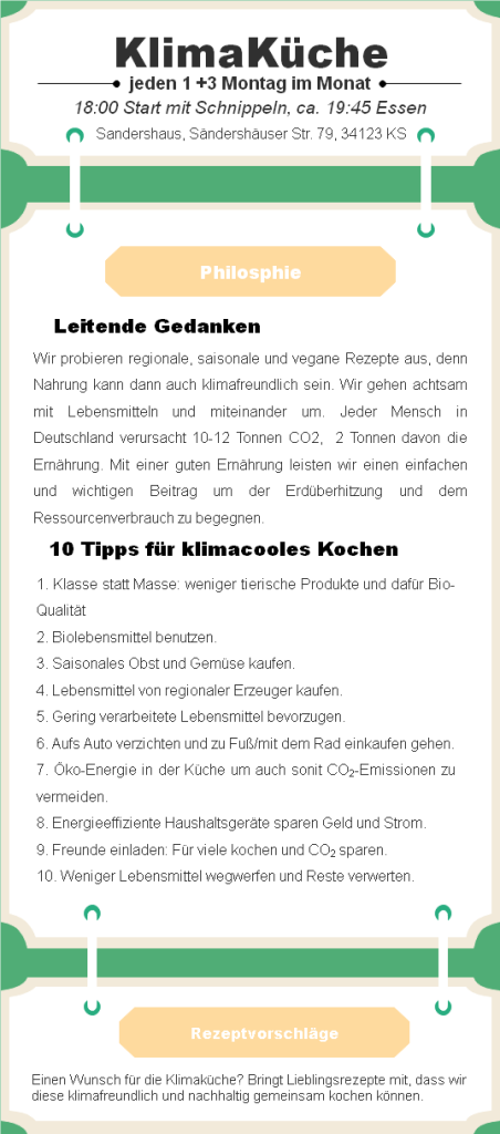 Klimaküche#4_newsletter
