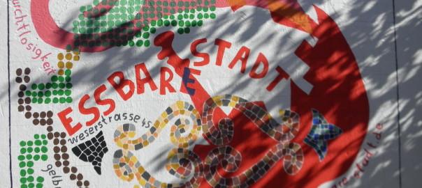 EssbareStadt-Malgruppe
