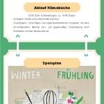 KlimaKOST_Klimaküche#Plakat19
