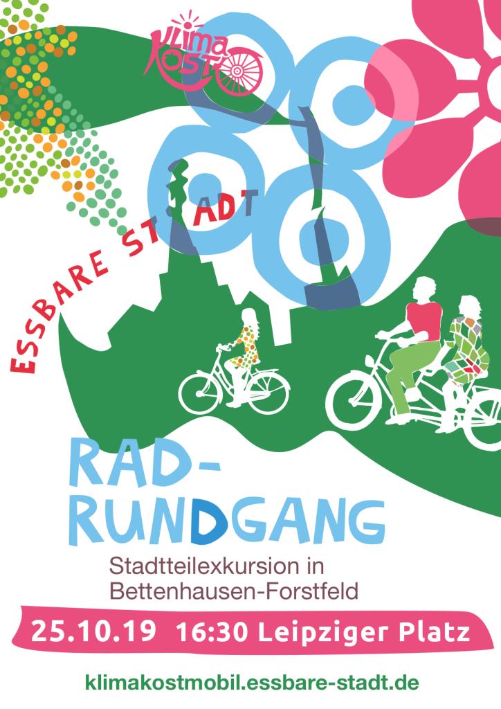 Poster_Klimakost Rundgang4_25.10.19
