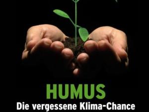 Cover_Film_Humus