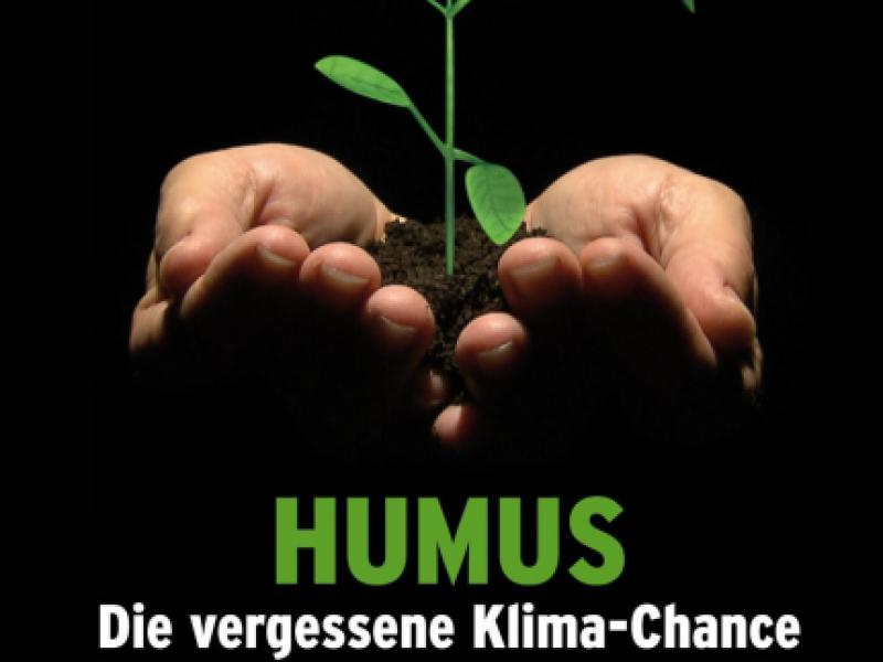 Cover_Film_Humus