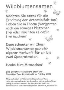 Aufruf-Mitmachaktion-Blühwiesen_April2020